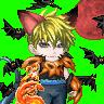 tom7486's avatar