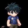marspatrol's avatar