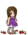 Yuki_Kuran02's avatar