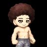 KW Fox's avatar