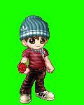 big dicky's avatar