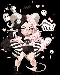 fake ash's avatar