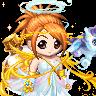 pochacco07's avatar