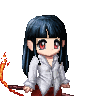 Bayonett's avatar