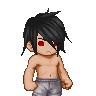 entersandman1991's avatar