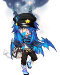 circusouffle's avatar