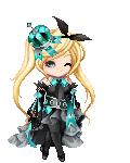Ivy Fairy's avatar