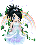 lily_magiclove's avatar
