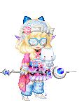 jolt30n's avatar