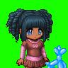 Zakurah's avatar