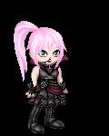 Avalbane Ilandere's avatar