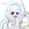 Judyy chan's avatar
