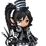 Chiu Chiu-chan's avatar
