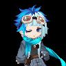 NanoPhantom's avatar