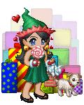 Mid_Moonlight 2's avatar