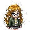 Starlit Angel's avatar