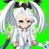 Leo-Nightmare's avatar