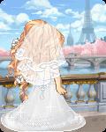 dixiegurl03's avatar