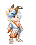 Cowboy Spike (bebop)'s avatar