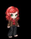 Midorii-kiri's avatar