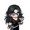 xXout_linerXx's avatar