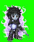 Josh7987452's avatar