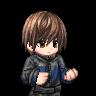 idioma's avatar