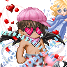 iPrince_Charming's avatar