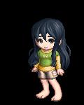Aishira Serenityo4