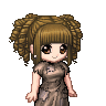 minnie_mousey's avatar