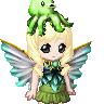 CocoSpirit's avatar