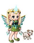 iMPinayBelieber's avatar