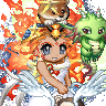 dragon_angel2027's avatar