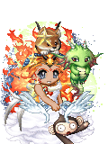 dragon_angel2027
