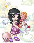 fatimarielle25's avatar