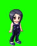 sasukes_sister1123's avatar