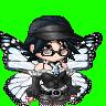 DanceFreak1027's avatar