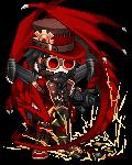 The Pixel Guru's avatar