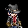 iRamenninja's avatar