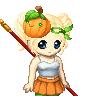 Neko The Kit's avatar