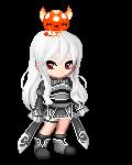 Emily_H_F's avatar