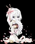 PaleCherryChild's avatar