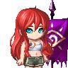 china-aph-'s avatar