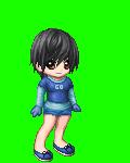 Ians_favorite_4eva's avatar