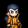 Angelvince's avatar