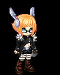 Lunastargirl0818