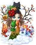 Ennaedwyn's avatar