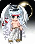 o-nuriko-miaka-4ever-o's avatar