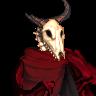 Roovi's avatar