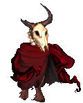 Rueve's avatar